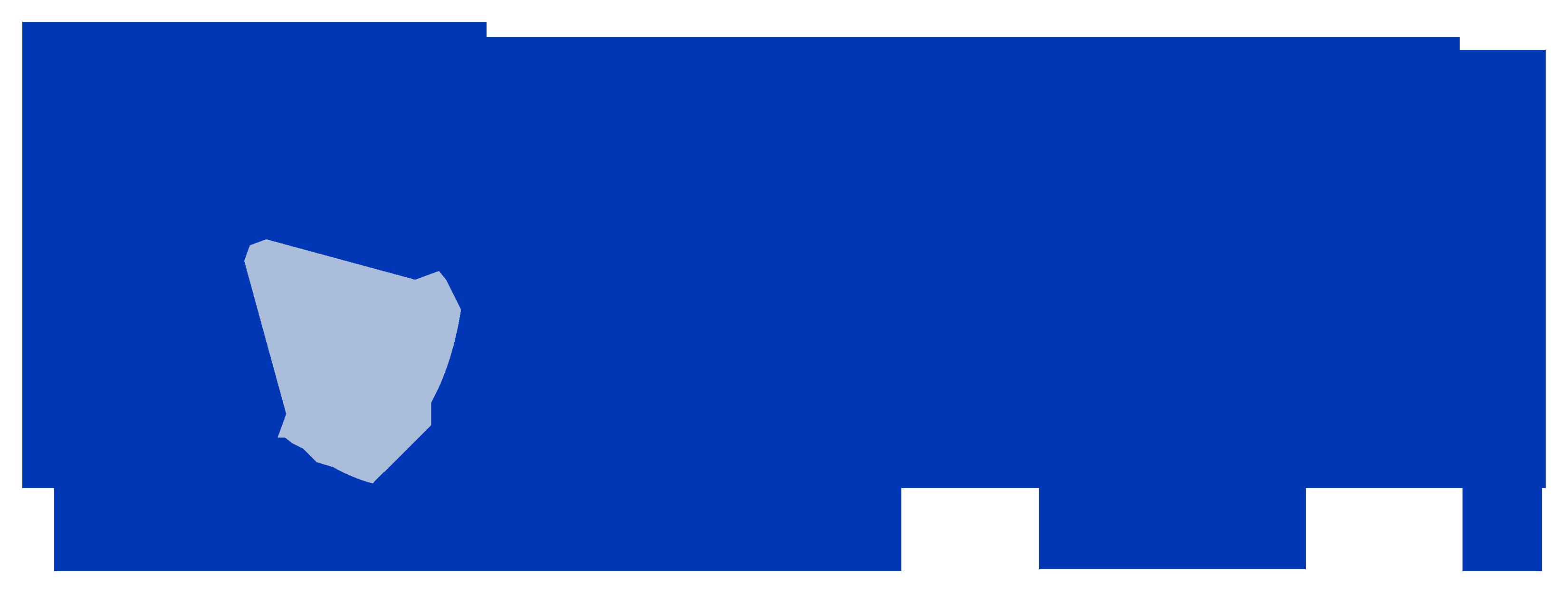 QBAR Insights